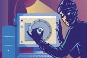 讓駭客遠離你的銀行帳戶