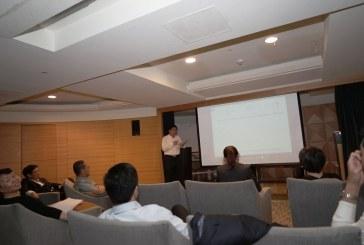 台灣舞弊防治與鑑識協會會員入會說明書