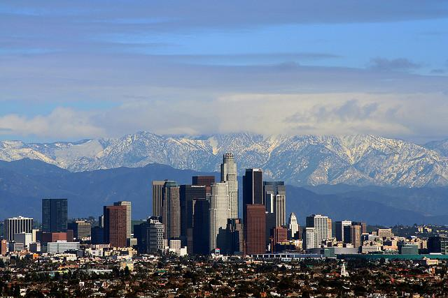 USA-California-Los-Angeles-2-thumb