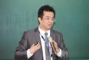 2015-12-30 台灣舞弊防治與鑑識協會第四季會員例會 – 「道德與舞弊風險管理」活動成果