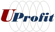 Uprofit Logo4-Small