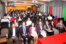 [活動成果] 2019/11/23 第十六屆舞弊防治論壇-「法院鑑定人與專家證人運作與修法方向」與「專業倫理」